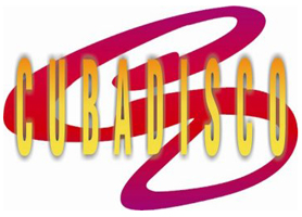 Cuba Disco 2014
